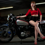 PrecisionMotorcycleBoudoirPhotography